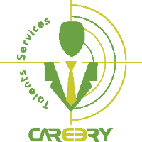 old-careery-logo