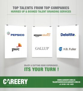 top-talents-from-top-company
