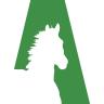 new-careery-logo